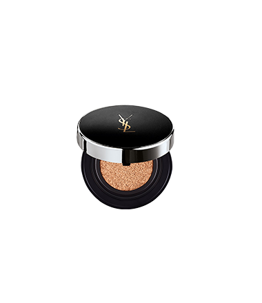 YSL ALL HOURS CUSHION