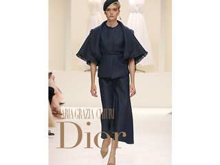 GALLERY DIOR - A FASHION RELATED ARTICLE IMAGE