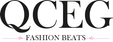 NEWS - Fashion Beats