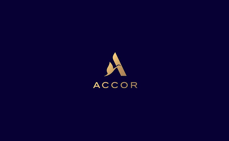NEWS - ACCOR GROUP