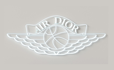 NEWS - AIR DIOR READY-TO-WEAR AVAILABLE FROM JULY 8TH