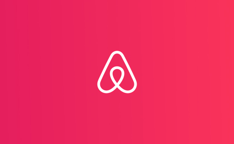 NEWS - Airbnb