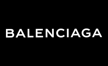 Balenciaga launches handbag customisation services in China's stores
