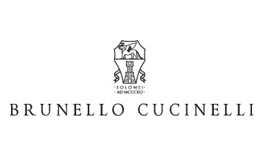 Brunello Cucinelli's founder appoints two young co-CEOs