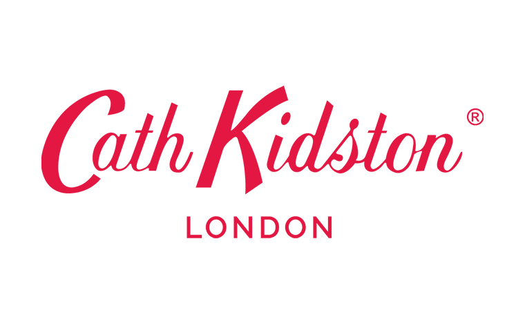 NEWS - Cath Kidston seeks urgent buyer due to Covid-19
