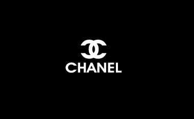 CHANEL PRICE INCREASE 5% - 17%
