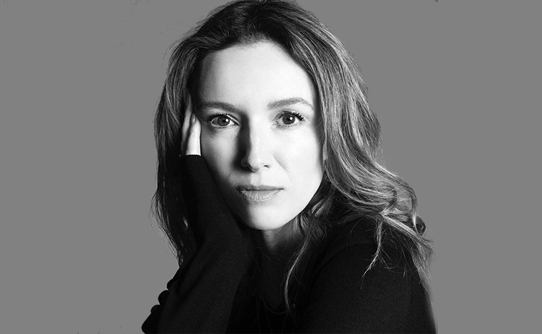 NEWS - CLARE WAIGHT KELLER