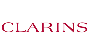 NEWS - CLARINS OPENING A LABORATORY IN SHANGHAI