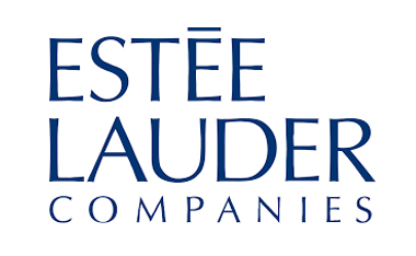 The Estée Lauder Companies Inc