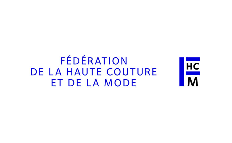 NEWS - GENERAL ASSEMBLY OF THE HAUTE COUTURE AND FASHION FEDERATION