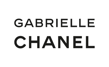 Molly Bracken wins lawsuit in the Gabrielle trademark dispute