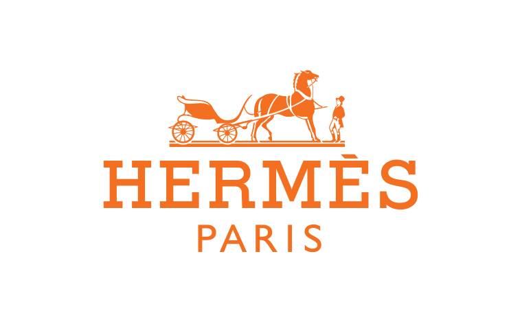 NEWS - HERMÈS IS BUILDING A NEW LEATHER WORKSHOP