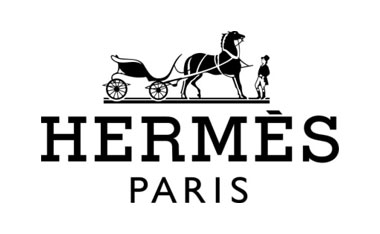 NEWS - Hermès cancelled the Saut Hermès at the Grand Palais 2020 - Alexander Arnault