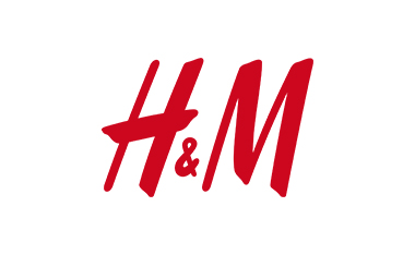 NEWS - H&M WILL CLOSE ALL STORES IN SINGAPORE