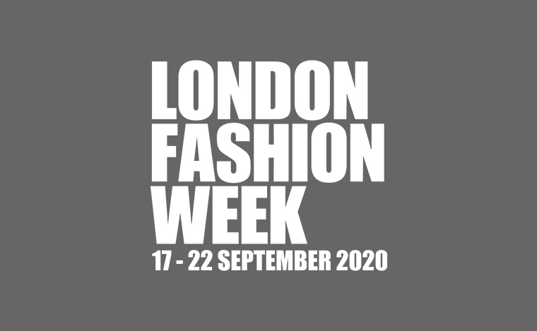 NEWS - LONDON FASHION WEEK