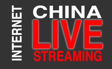 In the first quarter of 2020, there were more than 4 million e-commerce live streamings in China