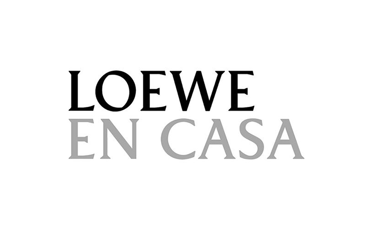 NEWS - LOWEW EN CASA - FOLLOW LIVE interactive through Instagram