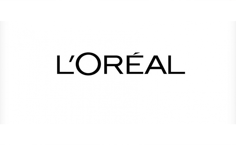 NEWS - L'ORÉAL GROUP LAUNCHES SECOND EMPLOYEE SHARE OWNERSHIP