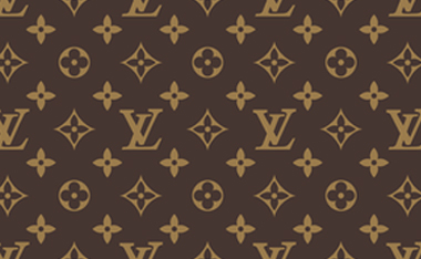 Louis Vuitton raised prices in the Korean market for the third time in 7 months