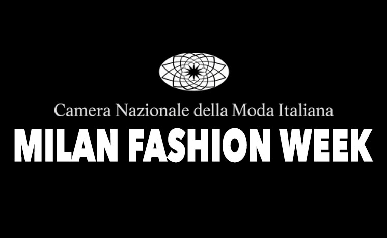 NEWS - MILAN FASHION WEEK WILL BE HELD IN SEPTEMBER, AND MORE THAN HALF OF THE BRANDS WILL HOLD CATWALK FASHION SHOWS