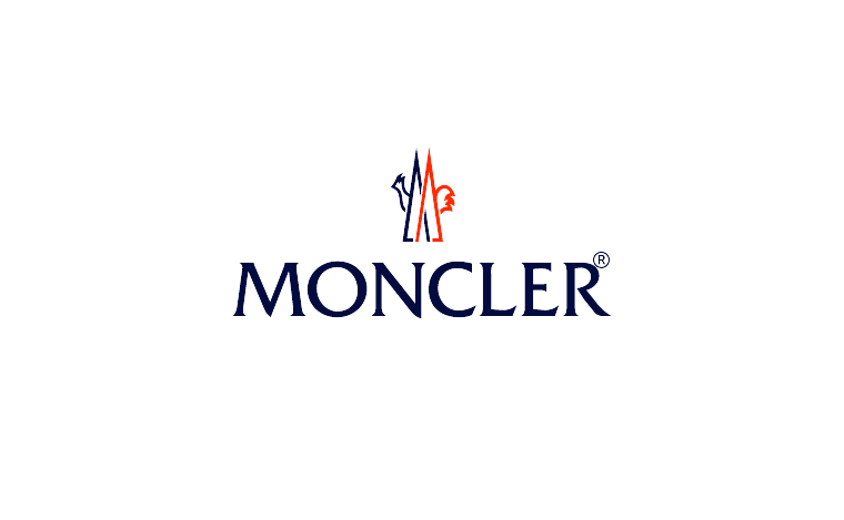 NEWS - Italian bank invests 91.6 million euros in Moncler and acquires its 1.001% stake