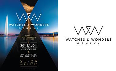UPCOMING EDITION OF WATCHES & WONDERS GENEVA 30TH INTERNATIONAL SALON CANCELLED