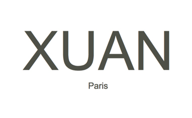 NEWS - Collective effort to fight COVID-19 - XUAN Paris