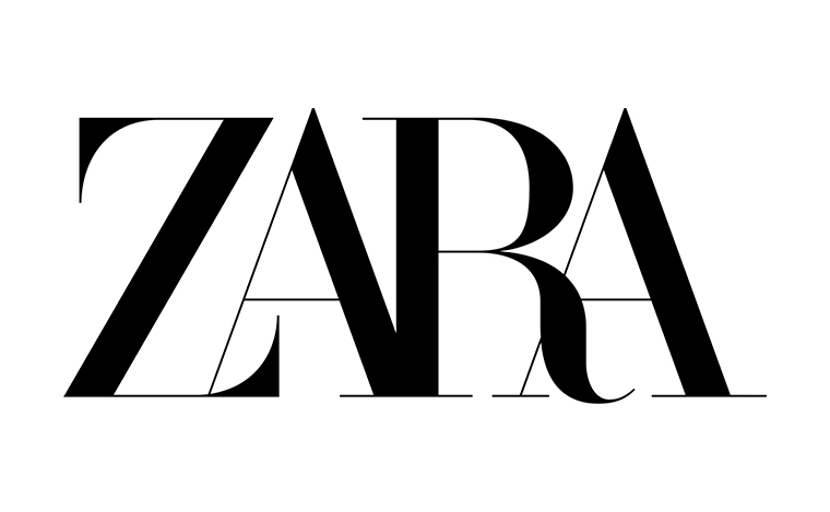 NEWS - ZARA: During the COVID-19, models made selfies at home