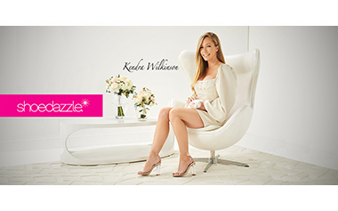 ShoeDazzle Sets A Trend In Its Ability To Supply Shoes For Every Woman's Mood.