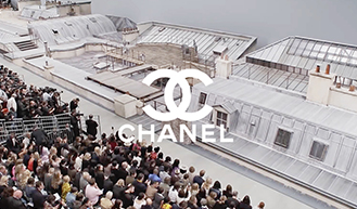 CHANEL VIDEO - A RELATED CHANEL VIDEO IN QCEGMAG.COM