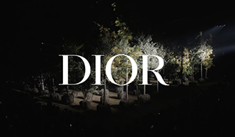 DIOR - RELATED VIDEO IN QCEGMAG.COM