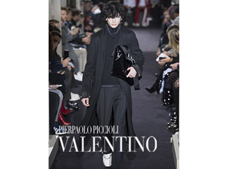 VALENTINO - A FASHION RELATED ARTICLE IMAGE