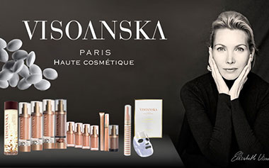 VISOANSKA - A BEAUTY RELATED ARTICLE IMAGE